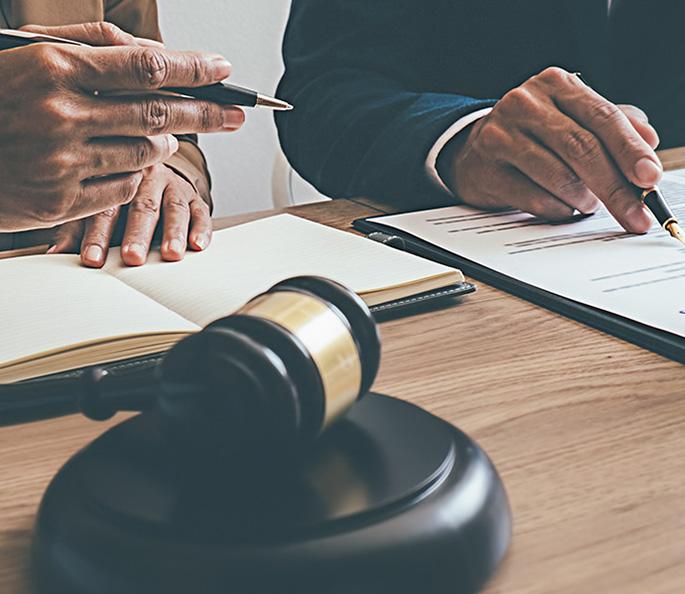 William W. Price P.A professional liability services
