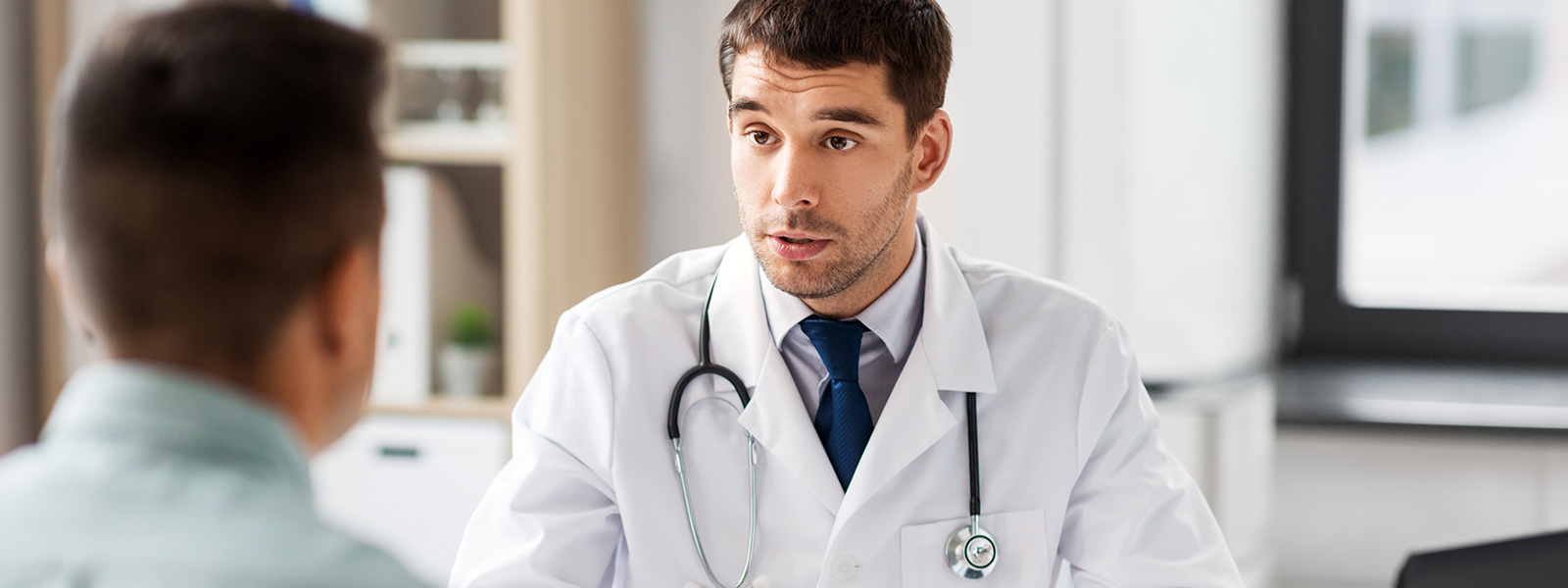 Defense lawyers for doctors