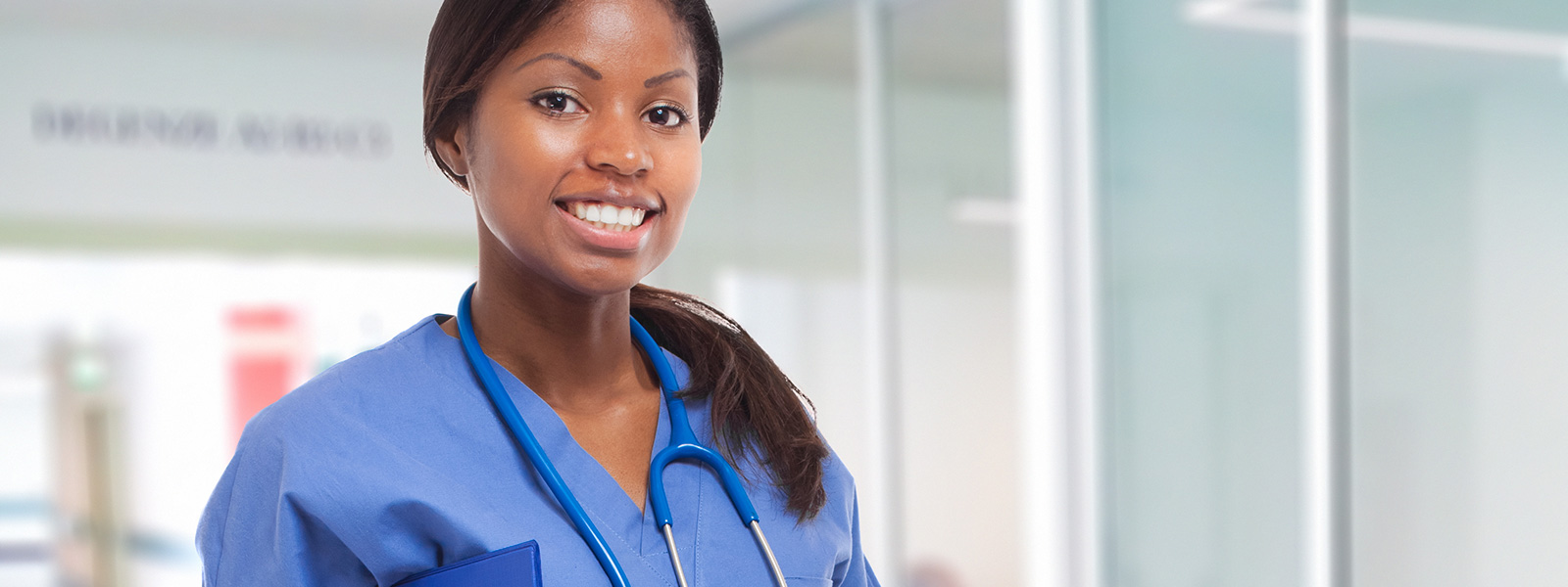Defense lawyers for nurses