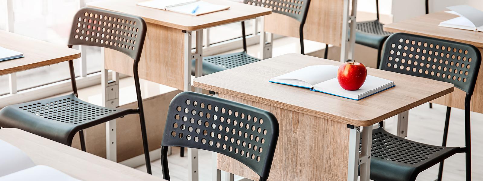 School insurance law