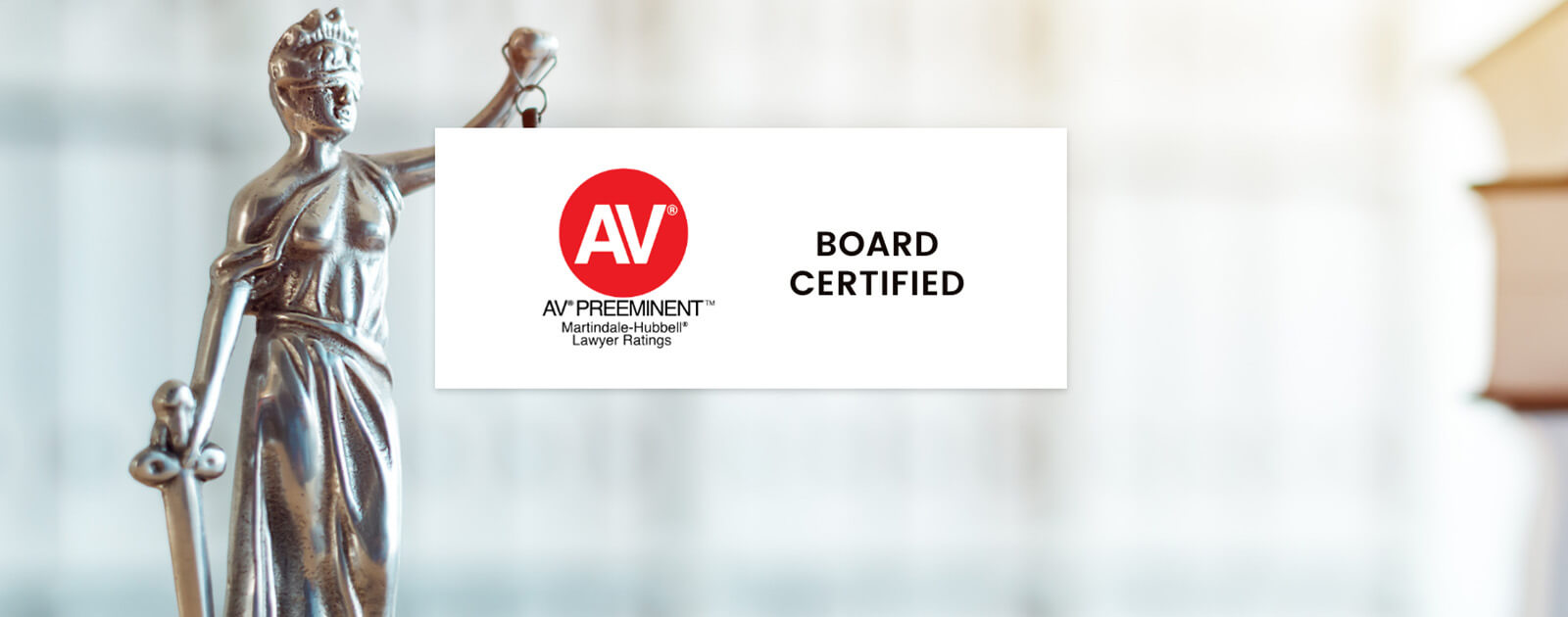 William W. Price P.A Board Certification